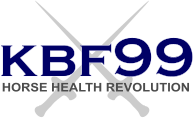 kbf99 HORSE HEALTH REVOLUTION